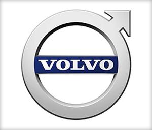 Volvo, Sweden